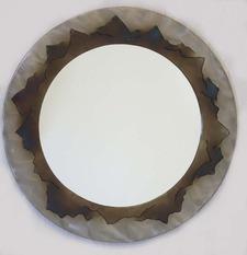Mirror Item # M-2